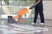 شركة تنظيف الشقق والعمائر بالمدينة المنورة