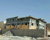أنشاء مباني عام 0551215254