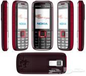 جوال نوكيا ميوزك اكسبريس 5130 Nokia - جديد