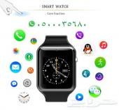 ساعات ذكية -جوالات -شواحن -متجر الجهاز الذكي