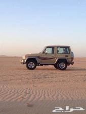 جيب ربع فل كامل 2014 سعودي للتنازل  وارد عبد اللطيف جميل ماشي28000 قابل للزياردة