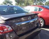 جناح نيسان التيما Nissan Altima موديلات 2013 - 2015