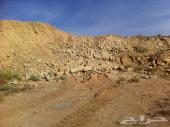 هدم وحفر أرضيات وخزانات لمباني وترحيل المخلفات