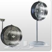 أجهزة تحلية المياه عروض خيالية على أجهزة الرذاذ والمراوح
