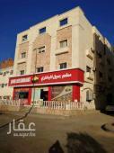عماره للايجار في حي مسجد الدرع في المدينة