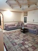 شقه 6 غرف للبيع في مخطط الحرمين 1 حي المروه 8