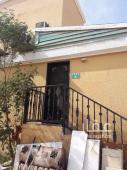 شقة للايجار في حي الجزيرة في الرياض