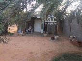 مزرعة للبيع في حي ضاحية نمار في الرياض