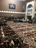 استراحة للايجار في حي اليرموك في الرياض
