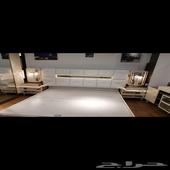 جديد 2020 غرف نوم كلاسيك مودرن