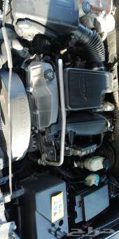 Chevrolet Trail Blazer6