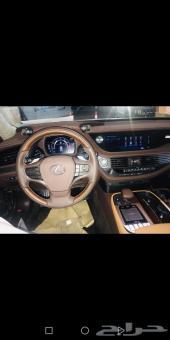 لكزس UX 200 BB سعودي 2019 (جارالله القحطاني)