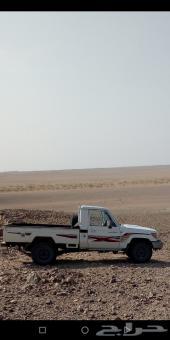 شاص سعودي 14
