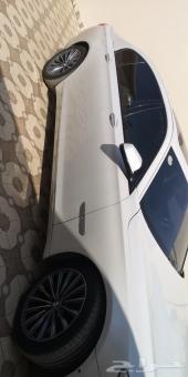 BMW 2011 حجم 750 8 سرندل