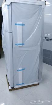 ثلاجة توشيبا 14 قدم للبيع