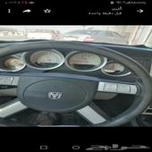 سيارة دودج تشارجر 2006 Rt سعودي فل كامل