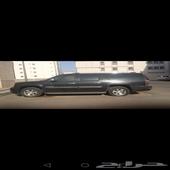 سياره جمس2007