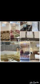 عماره حي الصقور بخميس مشيط