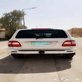 سياره GXR. 2006