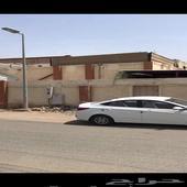 بيت شعبي بصك إلكتروني مساحة 355بحره