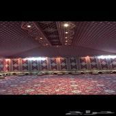 بيت للإجار عشيره