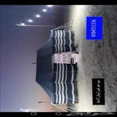مخيم بالنعيرية (بدأ الحجز لعطلة الربيع)