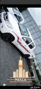 هايلكس غارتين 2011 جيل إكس نظيف ماشي 400 الف