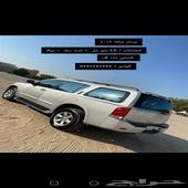 سياره للبيع ارمادا نيسان 2012