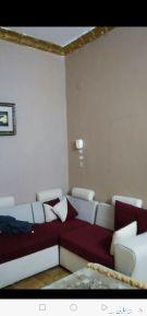 شقة للايجار في حي المسفلة في مكه