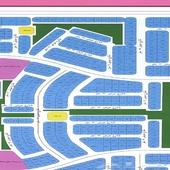 للبيع ارض في مخطط 2م جوهرة العروس
