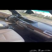BMW 730 - موديل 2008