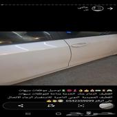 سيارة للبيع موديل 2018 للأمانة السيارة نظيفة