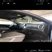 للبيع سيارة جي ام سي سييرا