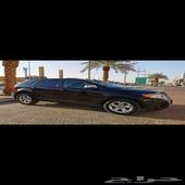 للبيع سيارة فورد إيدج موديل 2014