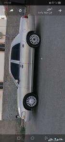 سياره فورد للبيع 2008