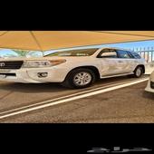 فل كامل 2012 GXR3 ممشى 143