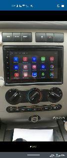 عرض ب350 شاشات اندرويد7انش جديده الحق العرض