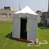 خيماخيام مخيمات تجهيز مخيمات بالكامل
