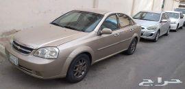 للبيع اوبترا 2008