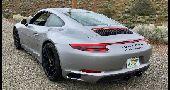 Auto parts Porsche Audi Ferrari Audi Bmw
