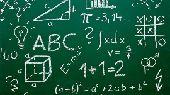 مدرس math اردني(jordanian math teacher)