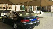 BMW li 2006
