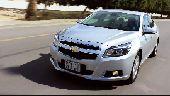 للبيع او البدل ماليبو 2013 V6