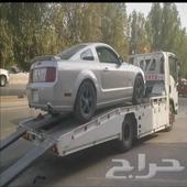 موستنج GT 2007