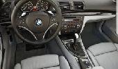 مطلووب BMW