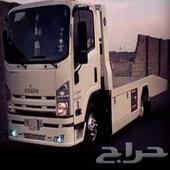صطحه شرق الرياض