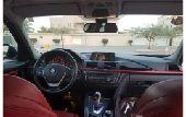 قطع غيار BMW 328