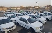 للبيع سيارات لوغان 2012 و 2013