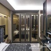 غرف نوم موديلات عصريه 2021