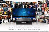 Tanix TX92 TV Box 3GB RAM 64GB تانكس اندرويد